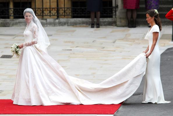 Pippa+Middleton+Royal+Wedding+Party+Westminster+lcNkKRNRREil