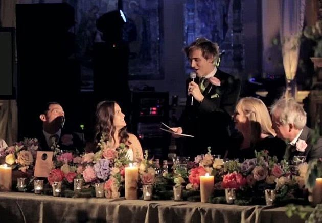 tom-fletcher-wedding-speech-1
