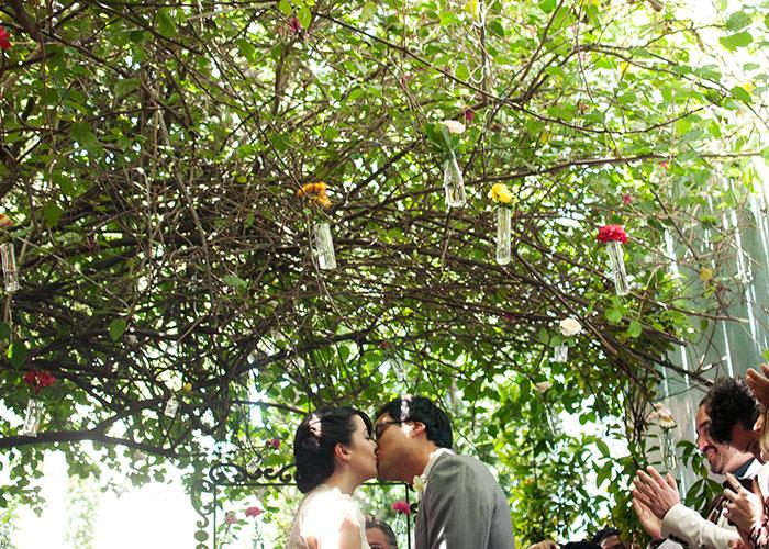 casamento-lia-e-dani-002.jpg