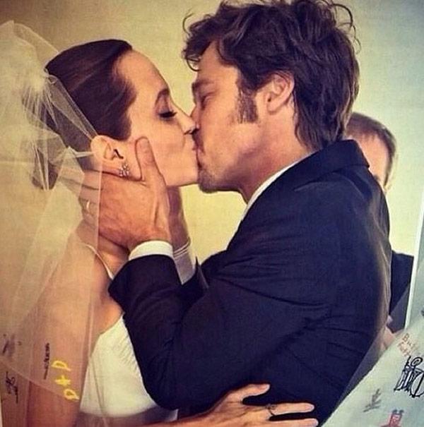 casamento-angelina-jolie-brad-pitt-fotos-5.jpg