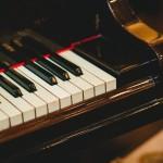 Previas_PianoAmorCha2019_b-155