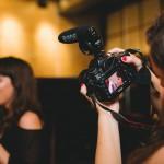 Vídeo por Cabrita Filmes